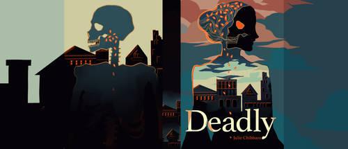 Deadly by KibiQeQ