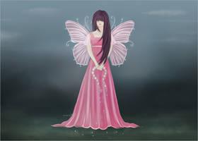 Cried Jasmine by Rmanah