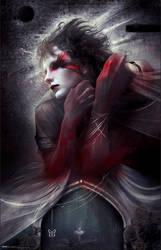 I had the heart by Rmanah