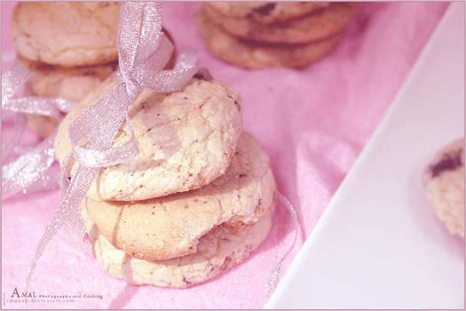 Cookies dreams-3