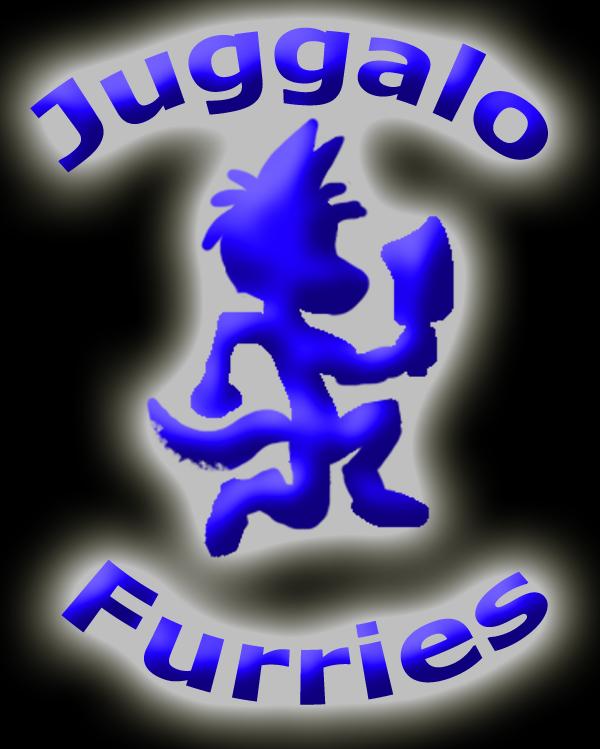 http://fc01.deviantart.net/fs25/f/2009/247/1/e/Juggalo_Furries_by_MilenkoFoulcraze.jpg