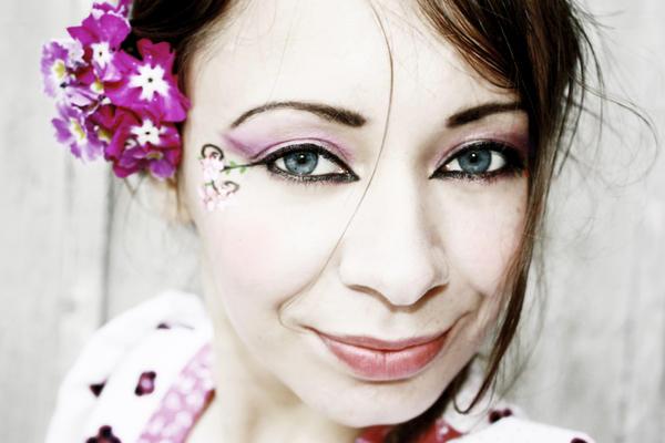ioana-boroda's Profile Picture