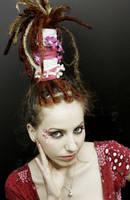 fashion look by ioana-boroda