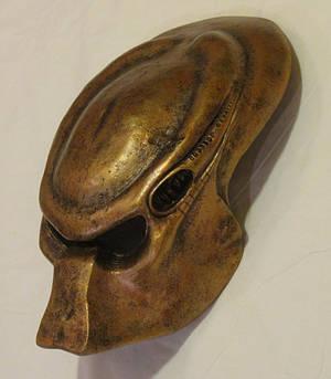 Predator P2 Bio Helmet