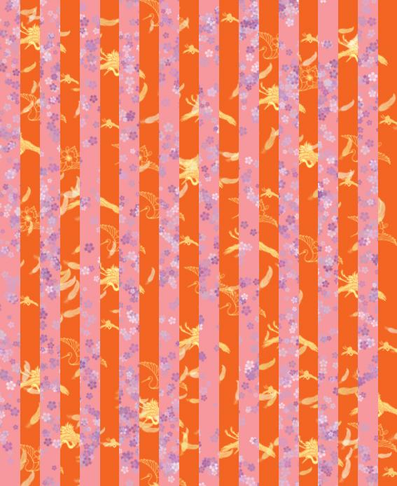 Origmai Lucky Star Paper 4 By Silverbeam On Deviantart