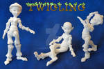 Twigling preview