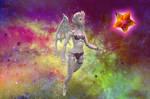 Fairy BJD preorder Countdown 002 by silverbeam