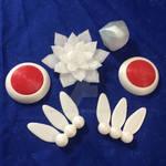 Sailor Moon Accessories