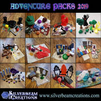 2019_Adventure_Packs