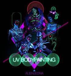 UV Bodypainting promo img