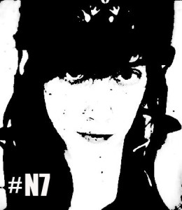 WrenegadeN7's Profile Picture