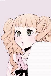 xThatZombieGirlx's Profile Picture