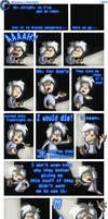 Portal 2-Wheatley's Flashlight