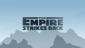 Star Wars Skies: ESB Hoth