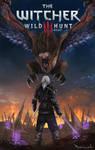 Witcher 3 contest