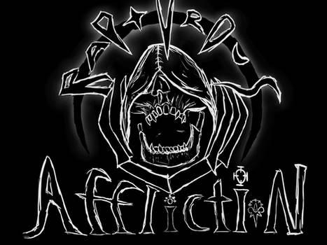 Rapturous Affliction