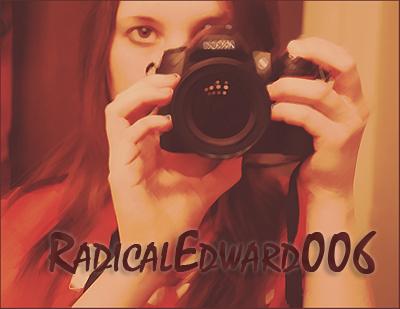 RadicalEdward006's Profile Picture