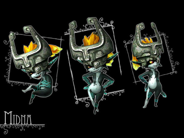 http://fc07.deviantart.net/fs46/i/2009/200/f/b/Twilight_Princess____Midna_by_dropoutgirlscout.jpg