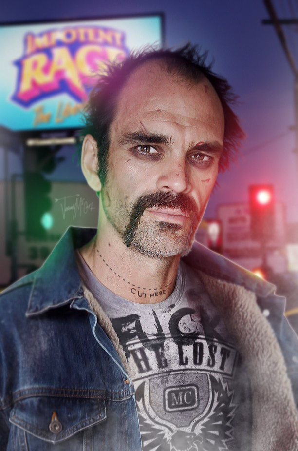 steven ogg wikisteven ogg westworld, steven ogg better call saul, steven ogg height, steven ogg wife, steven ogg twitter, steven ogg young, steven ogg gta, steven ogg training, steven ogg gif, steven ogg wiki, steven ogg films, steven ogg dance, steven ogg wikipedia, steven ogg photos, steven ogg rick and morty, steven ogg gta vr, steven ogg filmography, steven ogg on trevor, steven ogg billy bob thornton, steven ogg tv tropes