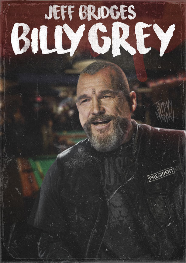 billy_lost_by_mccartworks-d9n0t4s.jpg