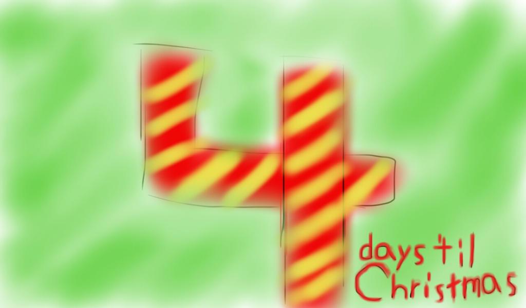 Days Of Christmas Dog Towel