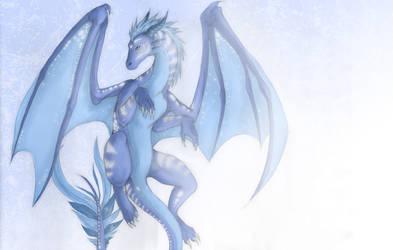 Illuminate by Fyre-Dragon