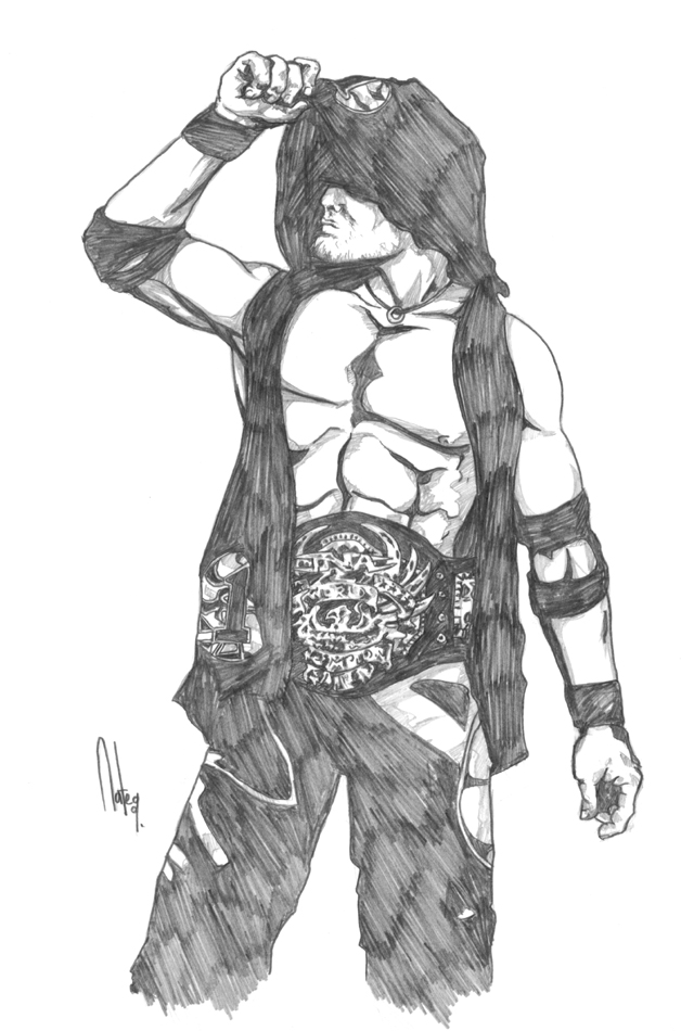 aj styles coloring pages aj styles by natelyon on deviantart