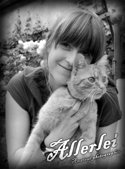 ID 2010 by Allerlei