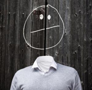 bobandjokic's Profile Picture