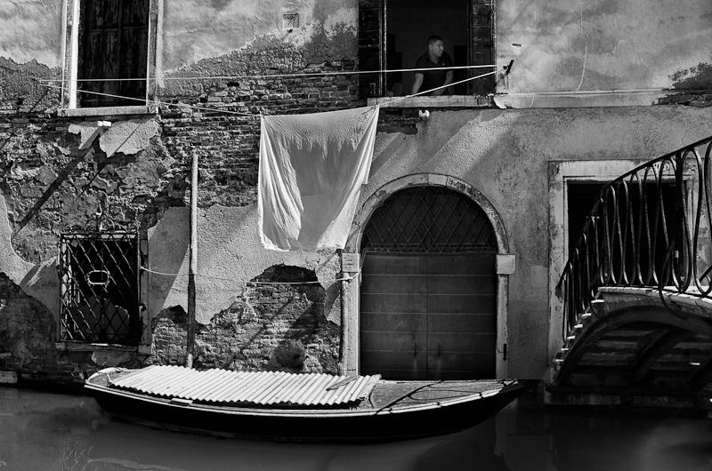 Venezia Sett. 2012 12 by LuGiais