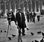 Photographer by LuGiais