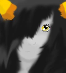 cmoser's Profile Picture
