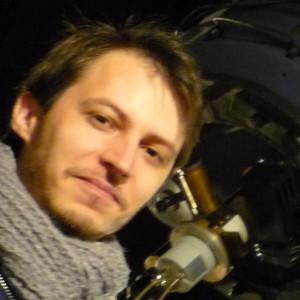 CamaradovichForever's Profile Picture