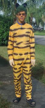 Campsoup1988's Anti-Costume 1