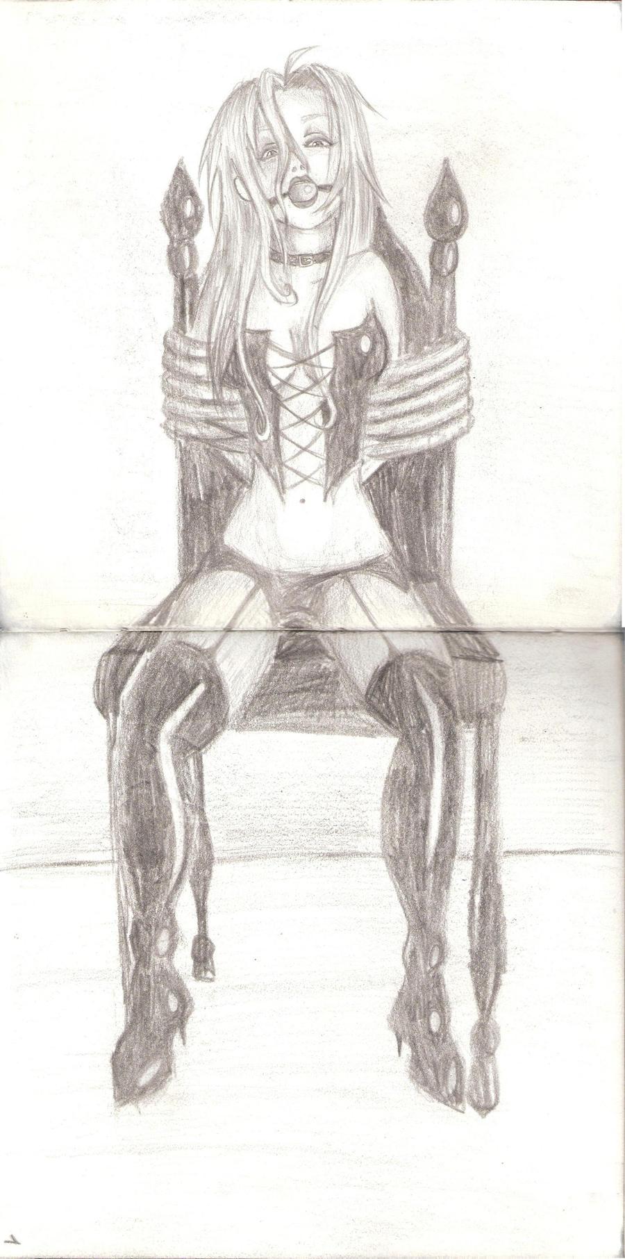 Kaede's art gallery Bondage_by_squaloris-d4745qc