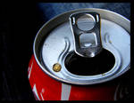 coke by myself113