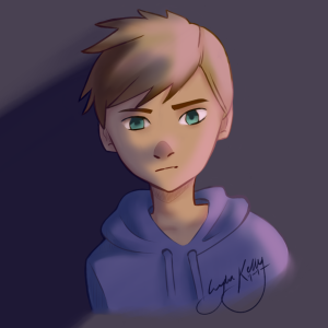 ChristyFluffball's Profile Picture