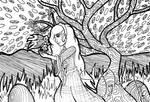My Own Fairy by FerretJAcK