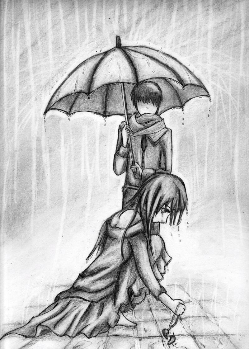 Breakups By Kuromajutsu On Deviantart