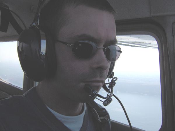 captainflynn's Profile Picture