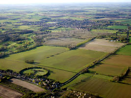 Over Bedfordshire