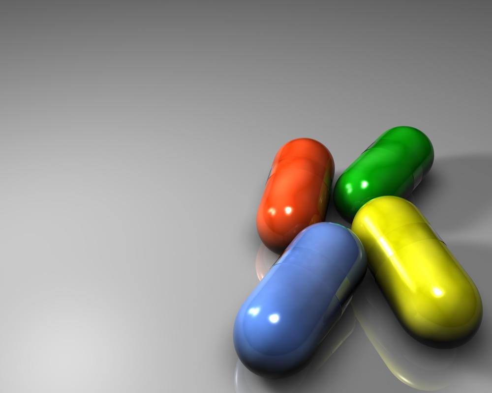 microsoft pills v2 by d8abyte on deviantart