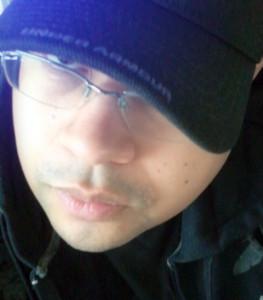 clarkspark's Profile Picture