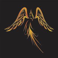 Phoenix by bapabst