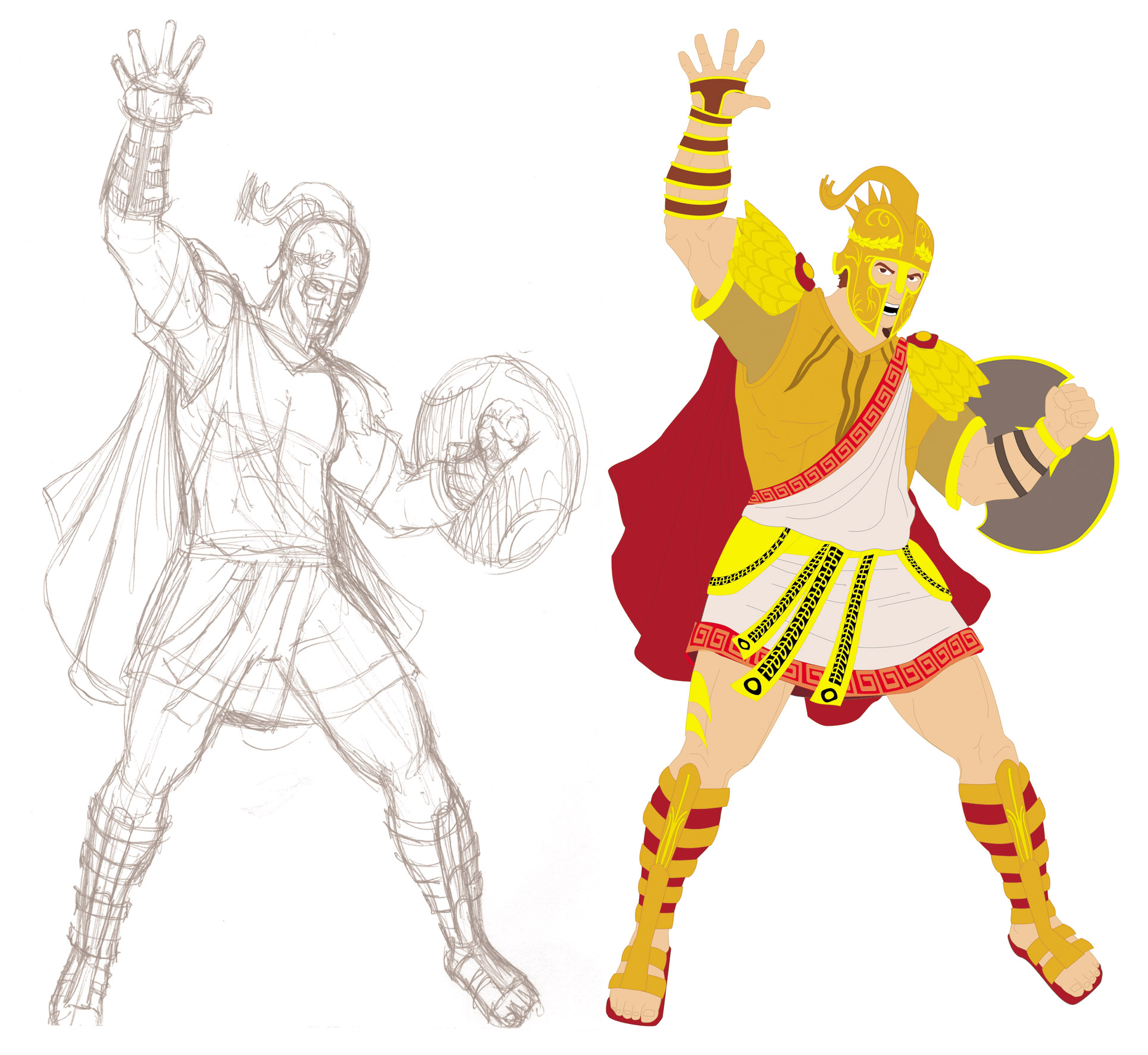 essay god helios sun Helios was one of the titans, son of hyperion and theia and brother of eos (the dawn) and selene (the moon)the personification of the sun, he was portrayed as driving a four-horse chariot across the sky on a daily basis.