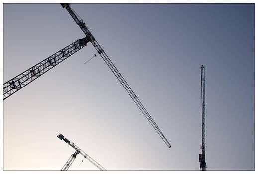 High Construction