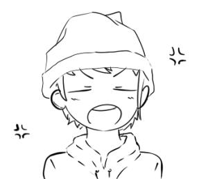 Little-Yuri-kun's Profile Picture