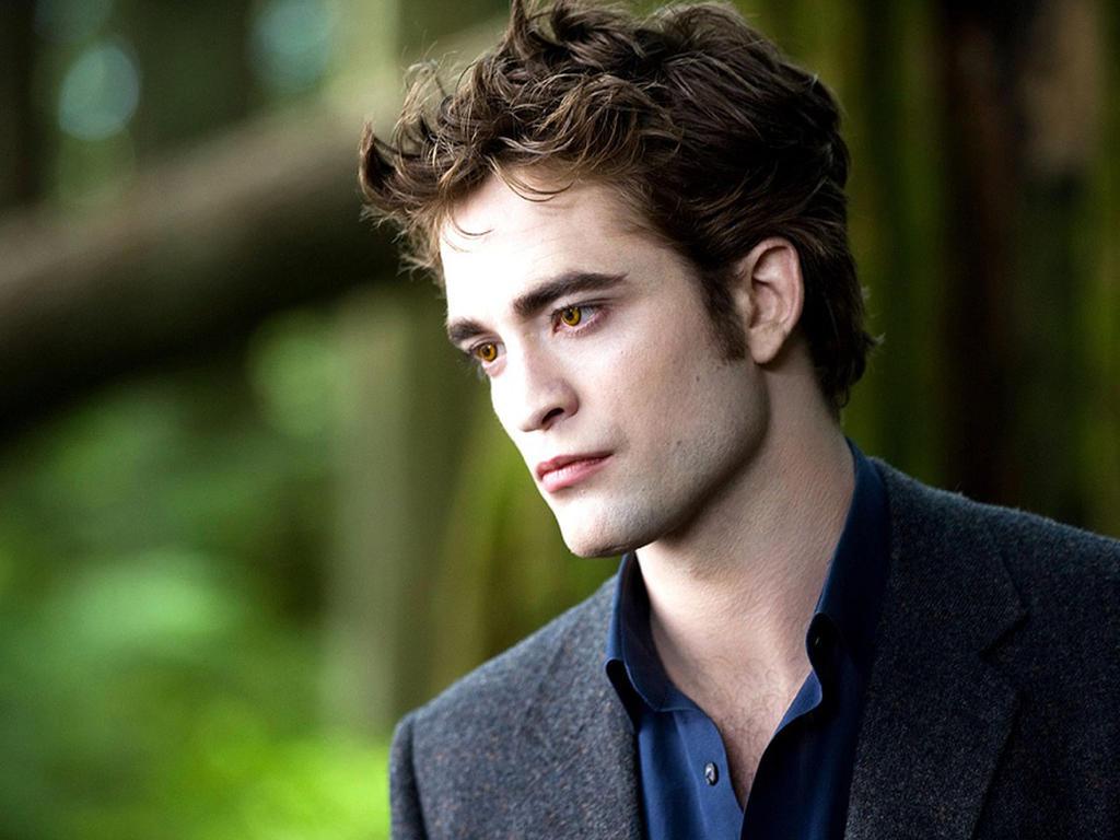 Edward Cullen 2 by Anj...