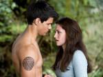 Bella and Jacob 6