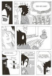 Naruto Cinderella: ch2 pg11